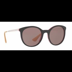PRADA LADY SUNGLASSES